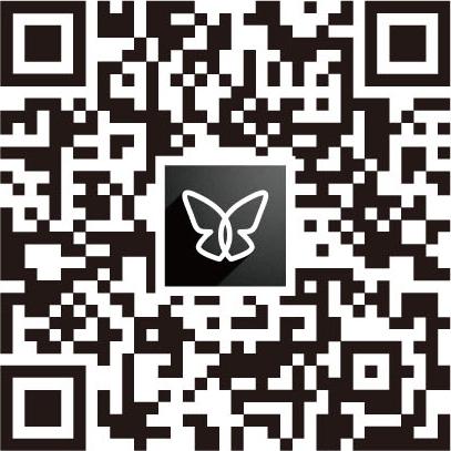 新蒲京时时彩平台网址