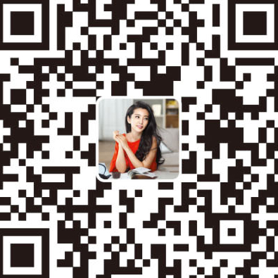 维意定制客户服务中心微信二维码